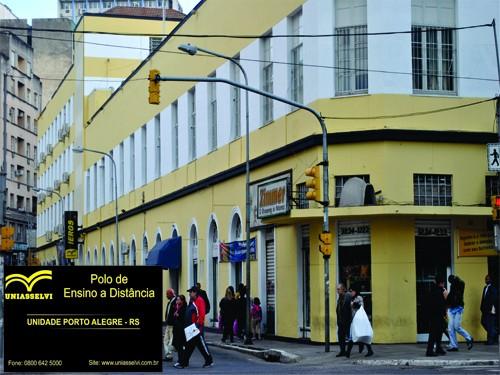 e126d7629fe20 IERGS - Iergs - Instituto Educacional do Rio Grande do Sul Ltda ...